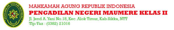 logo mahkamah agung website ramah difable